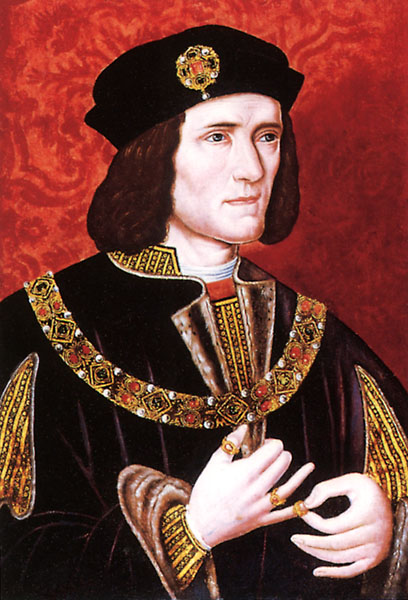 http://upload.wikimedia.org/wikipedia/commons/4/44/Richard_III_of_England.jpg