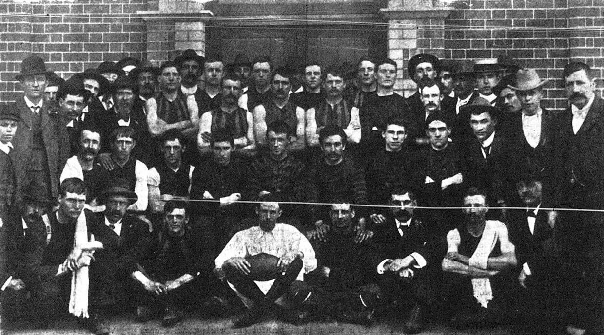1902 VFA season - Wikipedia