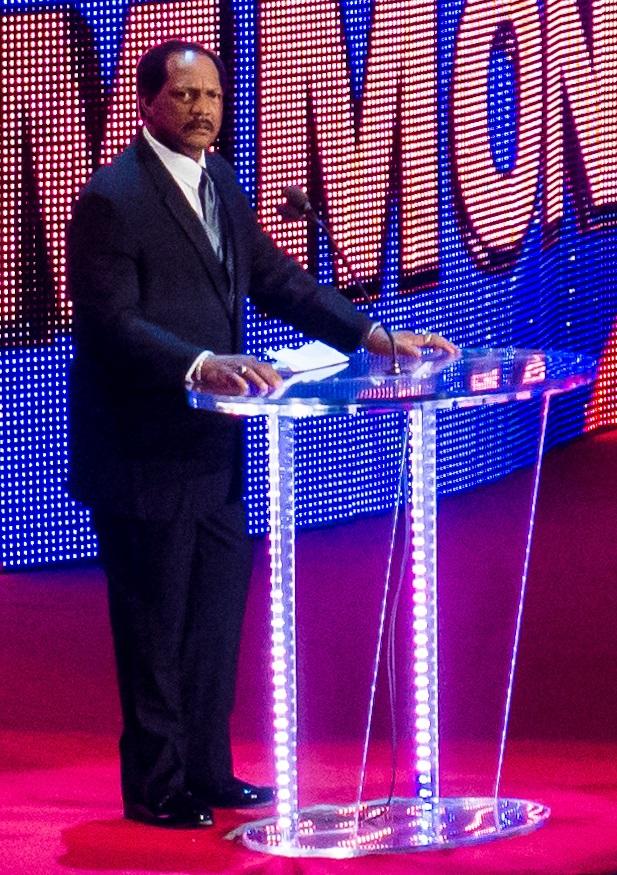 Ron Simmons HOF2012.jpg