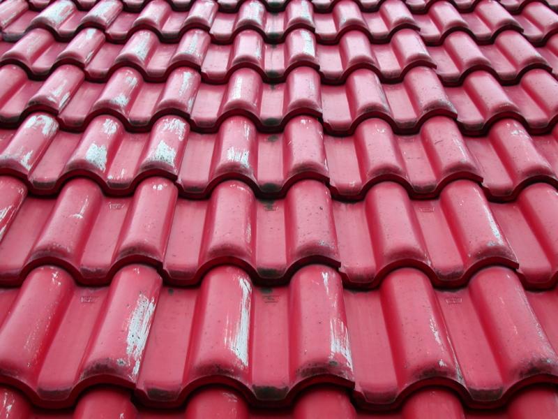 קובץ:Roof Japan.jpg