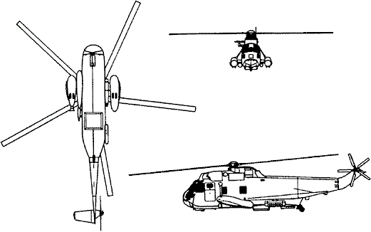 [Image: SIKORSKY_SH-3_SEA_KING.png]