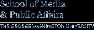 George Washington University School of Media and Public Affairs