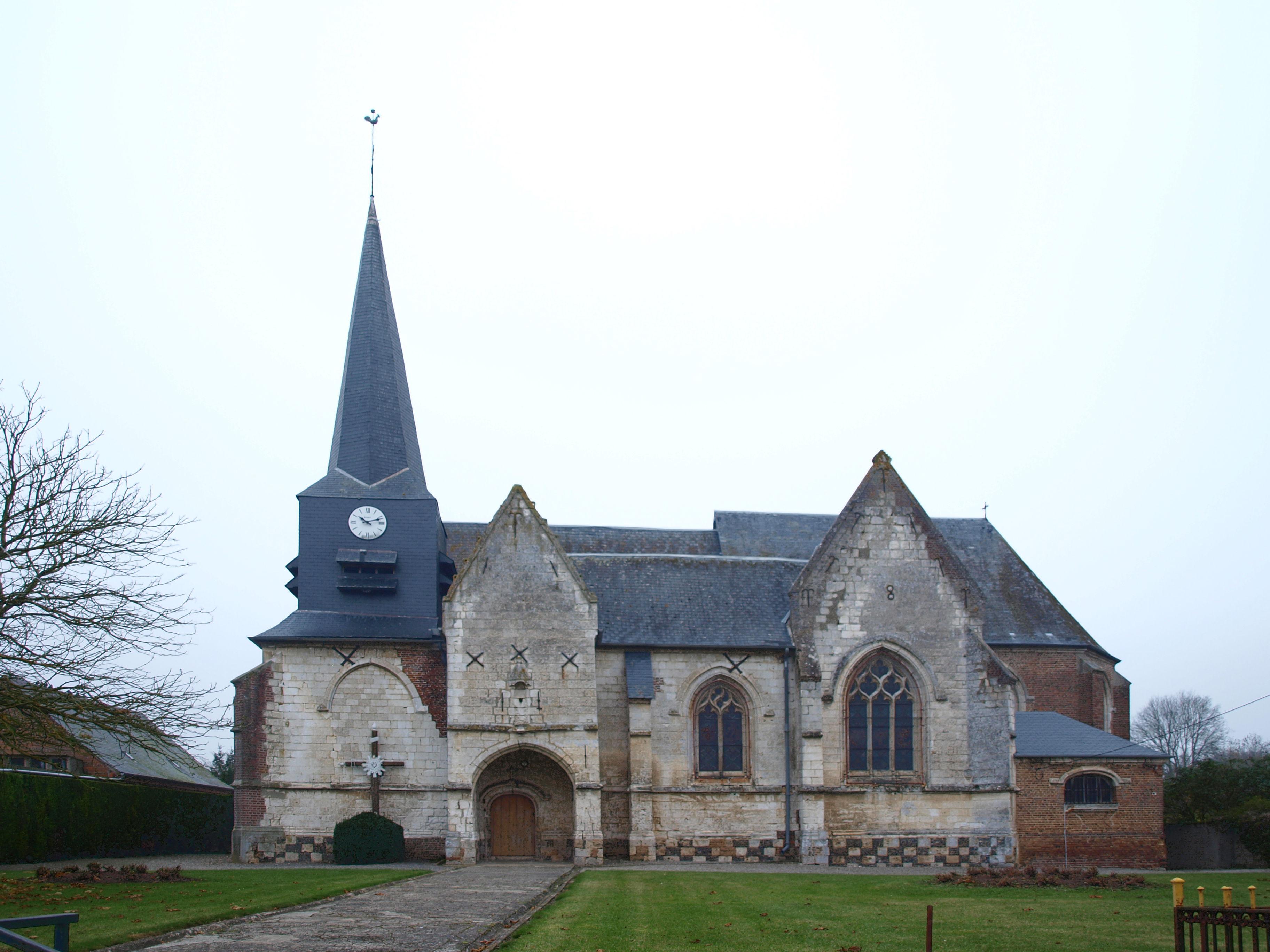 Fille saint cainglet pictures