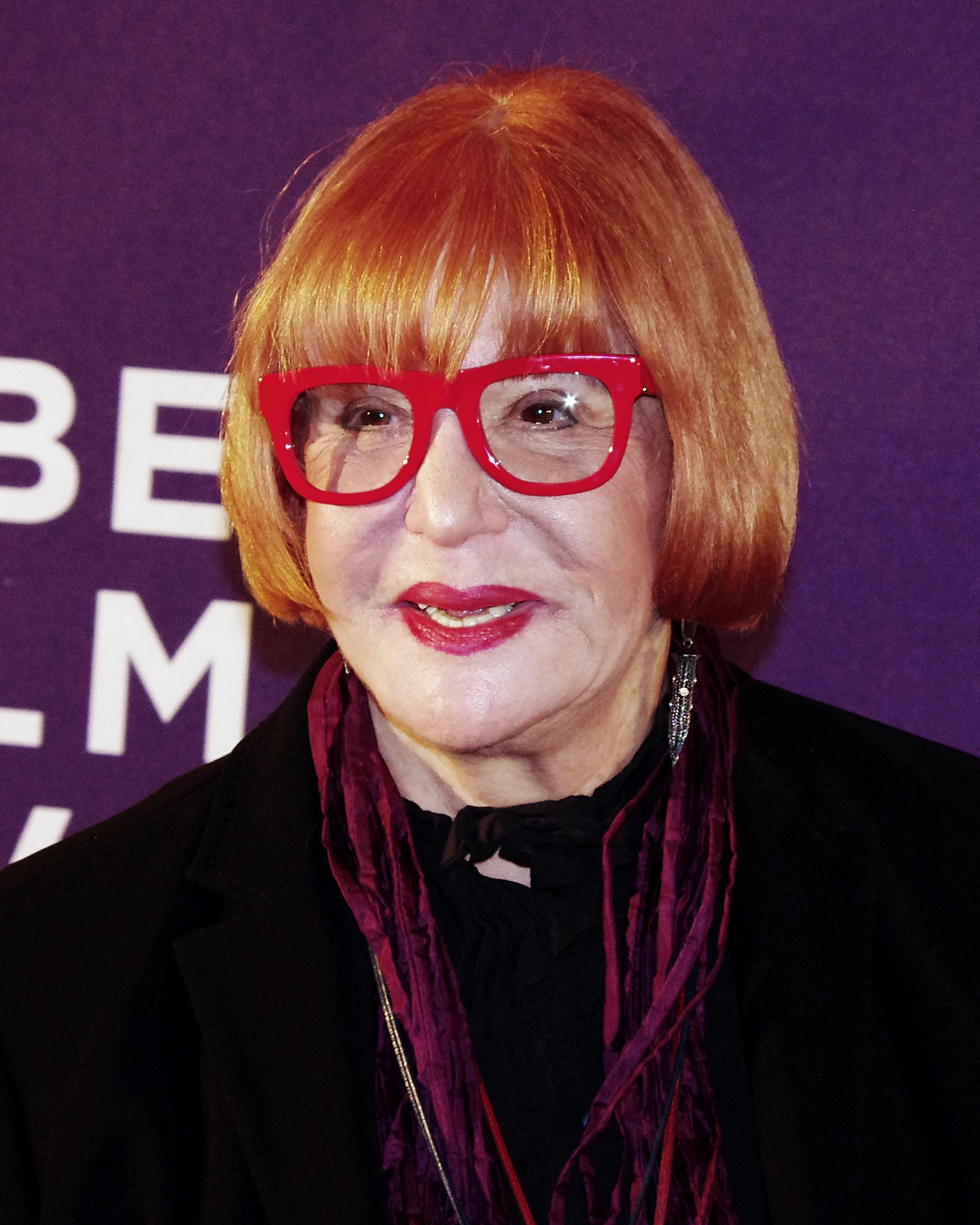 Sally Jessy Raphael Bed And Breakfast