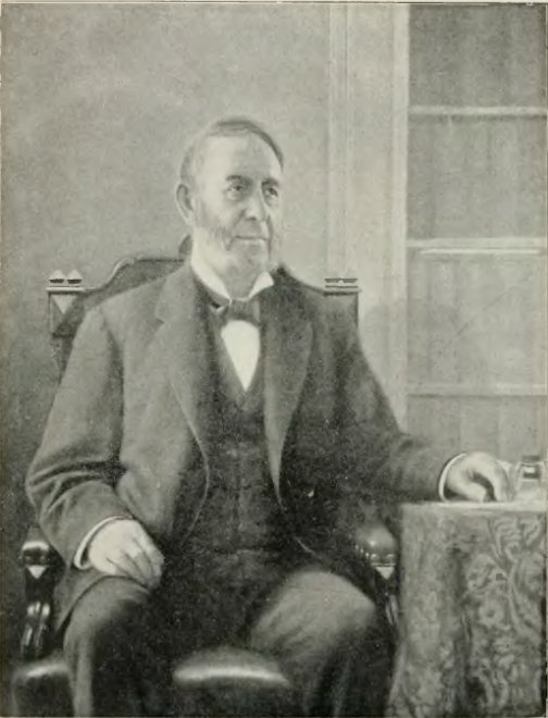 Samuel J. Kirkwood, War Governor - History of Iowa.jpg