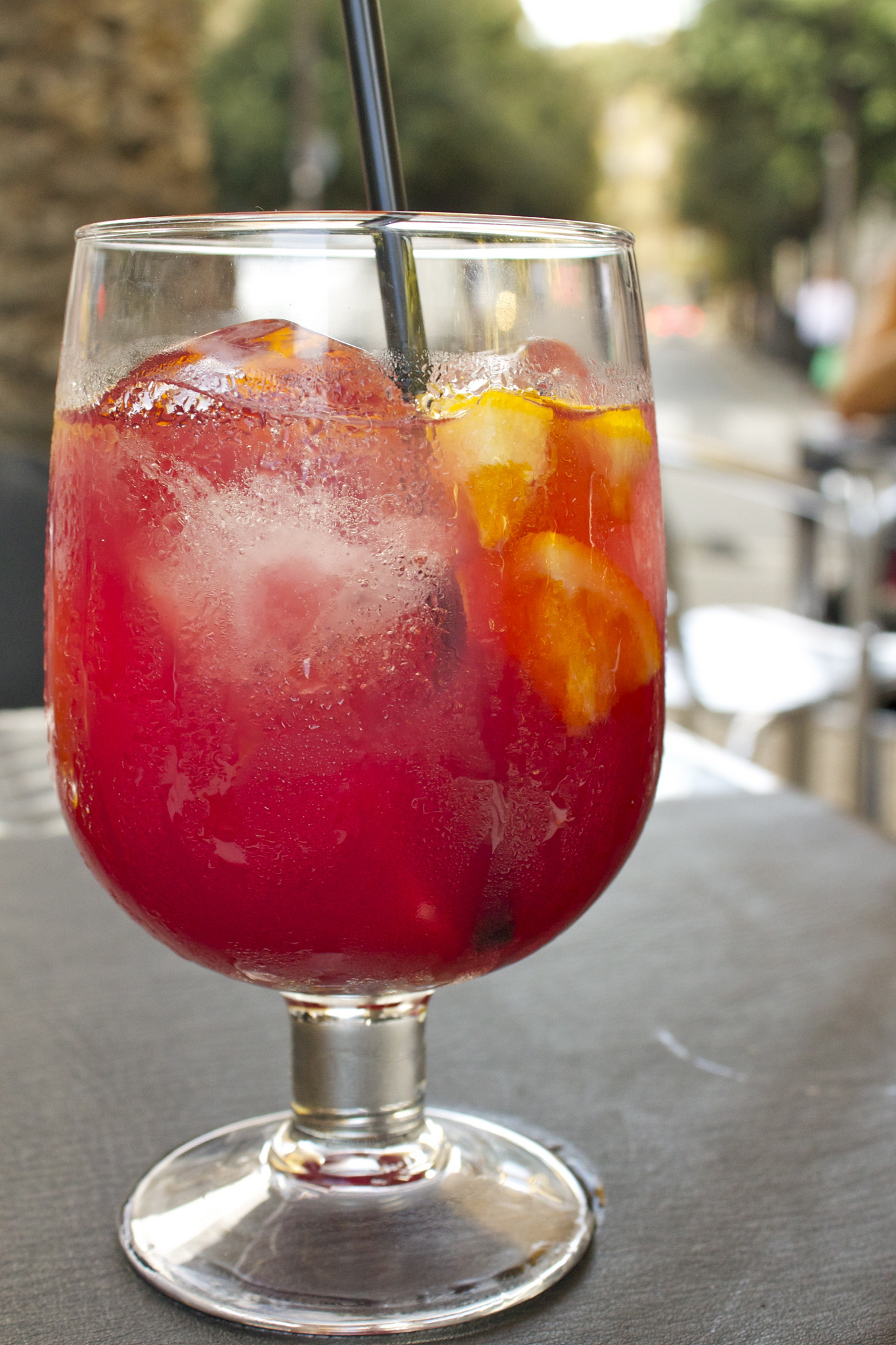 ELZABURU, Intellectual Property: A toast with sangria to the new EU ...