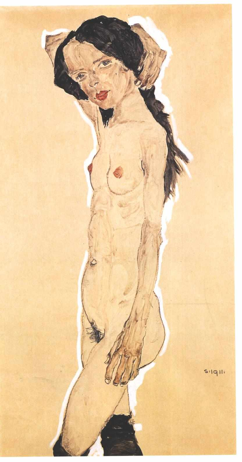 http://upload.wikimedia.org/wikipedia/commons/4/44/Schiele_-_Stehender_Akt_-_1911.jpg