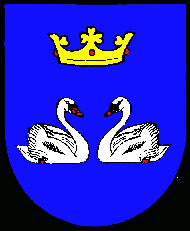 Schwansen