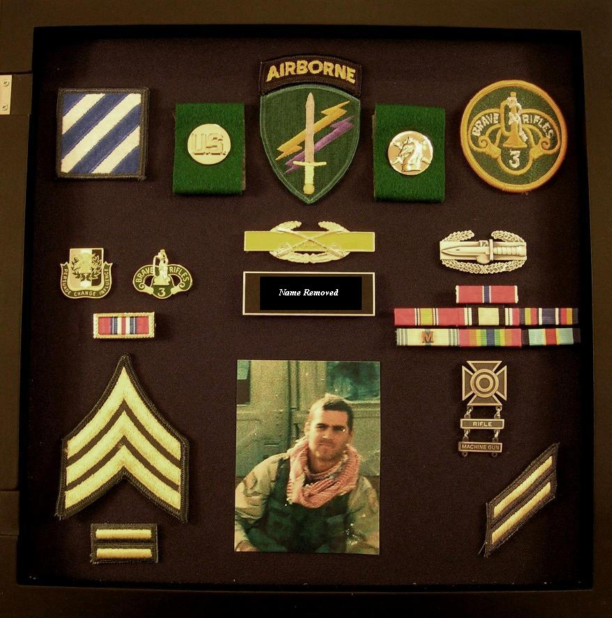 sc 1 st  Wikipedia : shadow box military uniform - Aboutintivar.Com