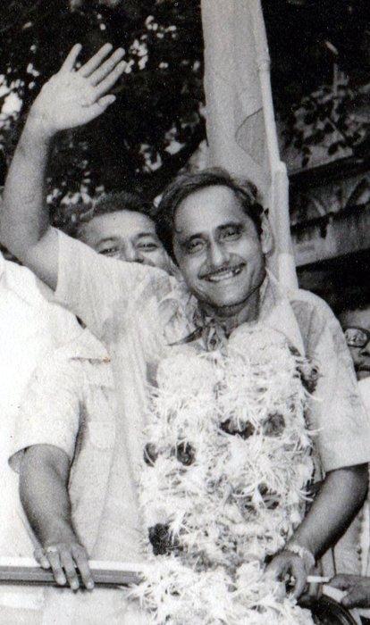 Shaikh Shamim Ahmed - Wikipedia