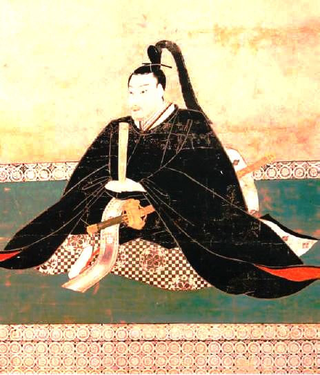 Shimazu Tadatsune.jpg