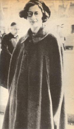 Fichier: Simone Weil 09.jpg