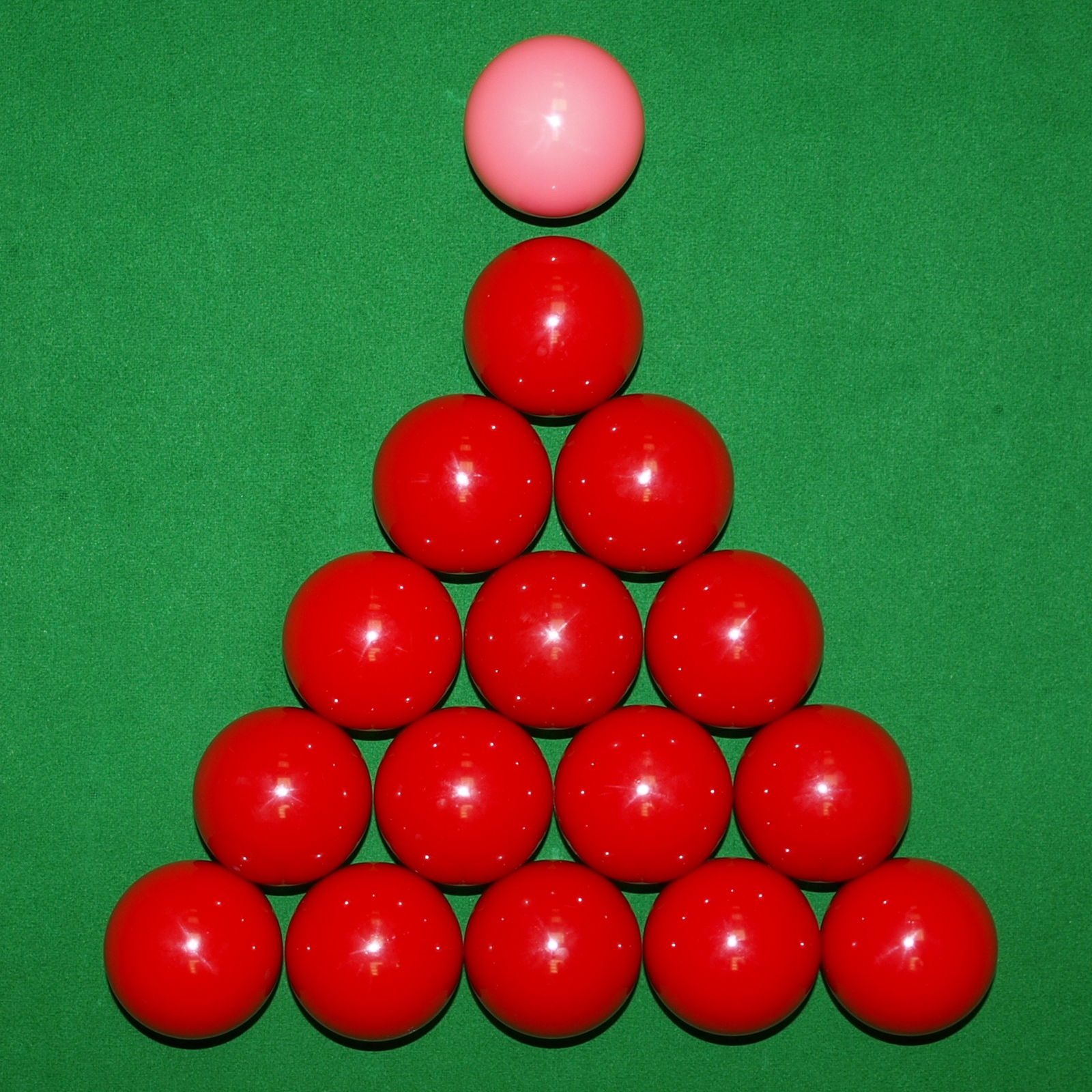 snooker - photo #41