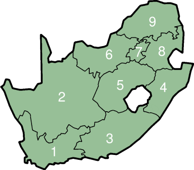 File:SouthAfricaNumbered.png