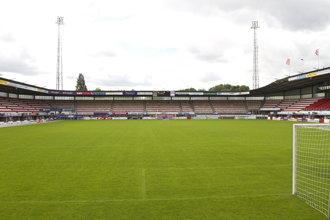 Sparta Stadion Het Kasteel 02.jpg