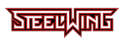Steelwing-logo.png