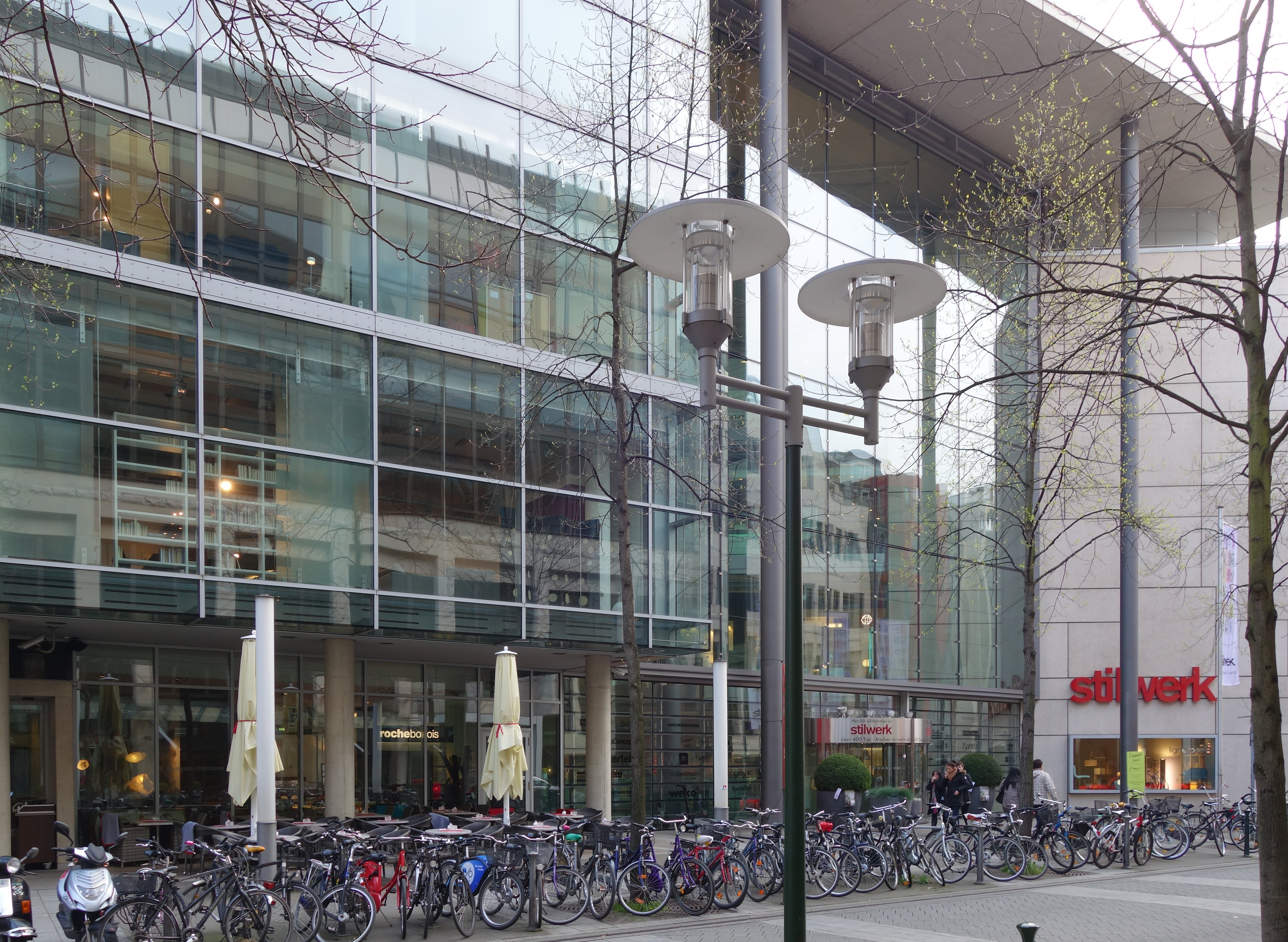 Dateistilwerk Düsseldorf 2014 2jpg Wikipedia