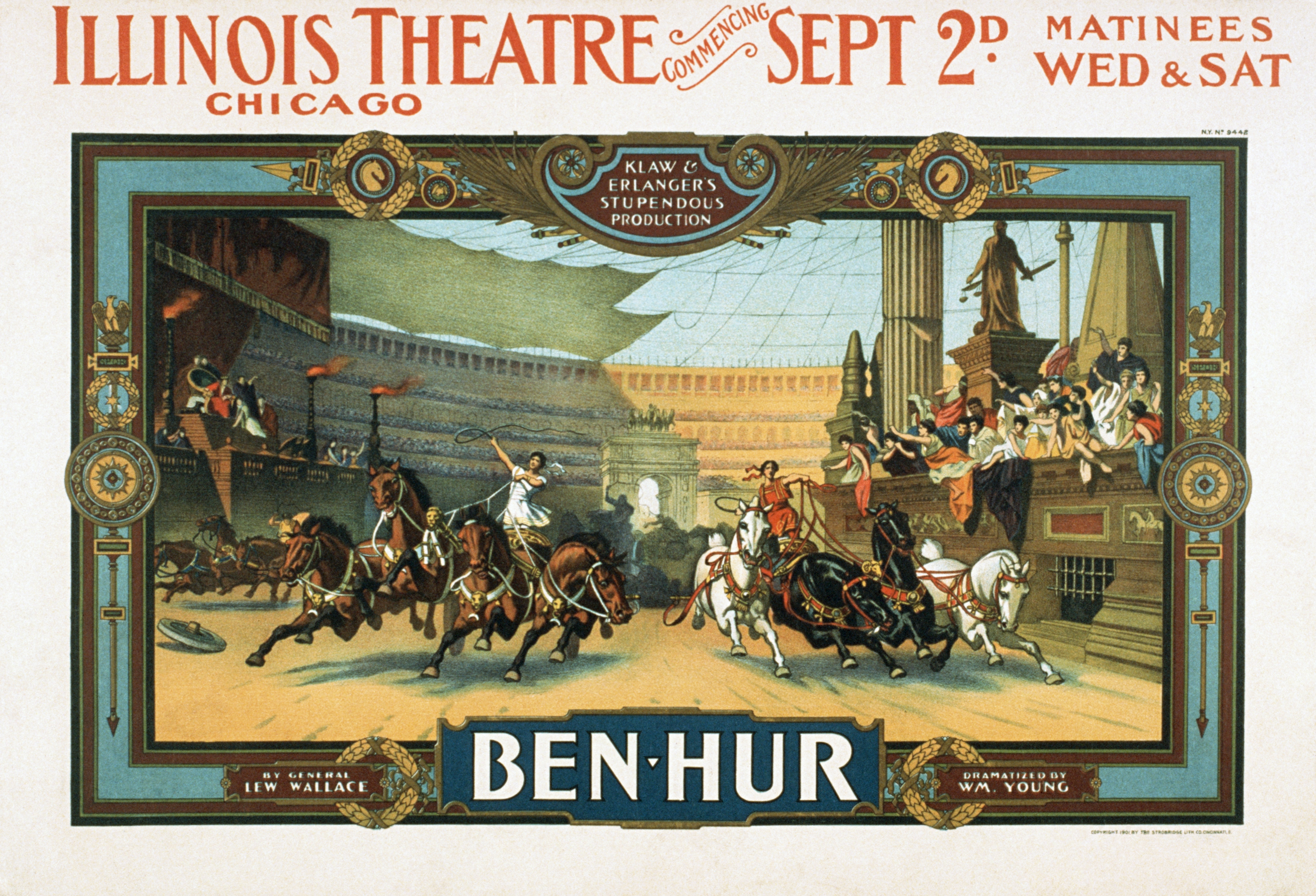Story Of An Hour Plot Diagram: Ben-Hur: A Tale of the Christ - Wikipedia,Chart