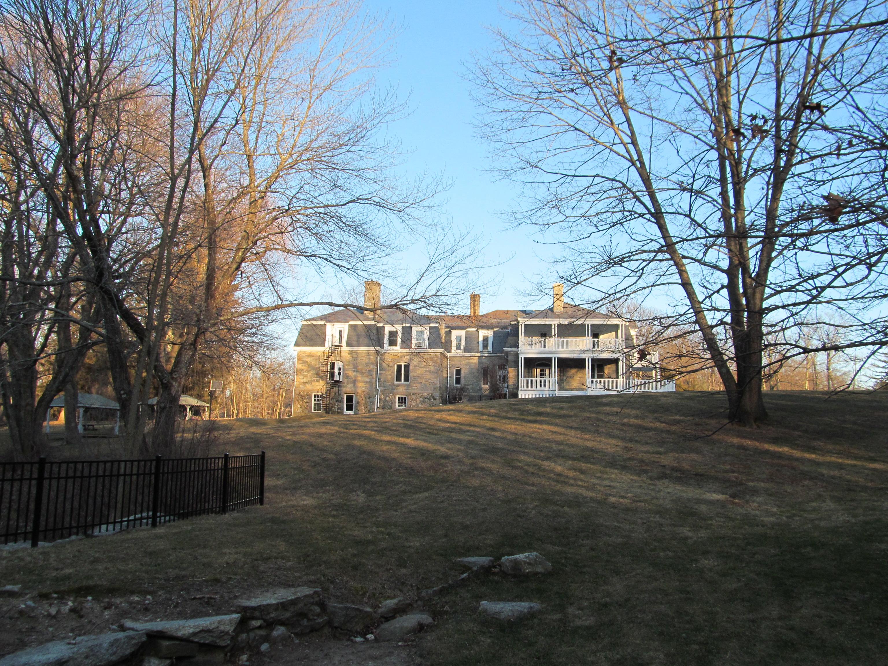 בית הספר סדברי ואלי