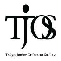 Tokyo Junior Orchestra Society