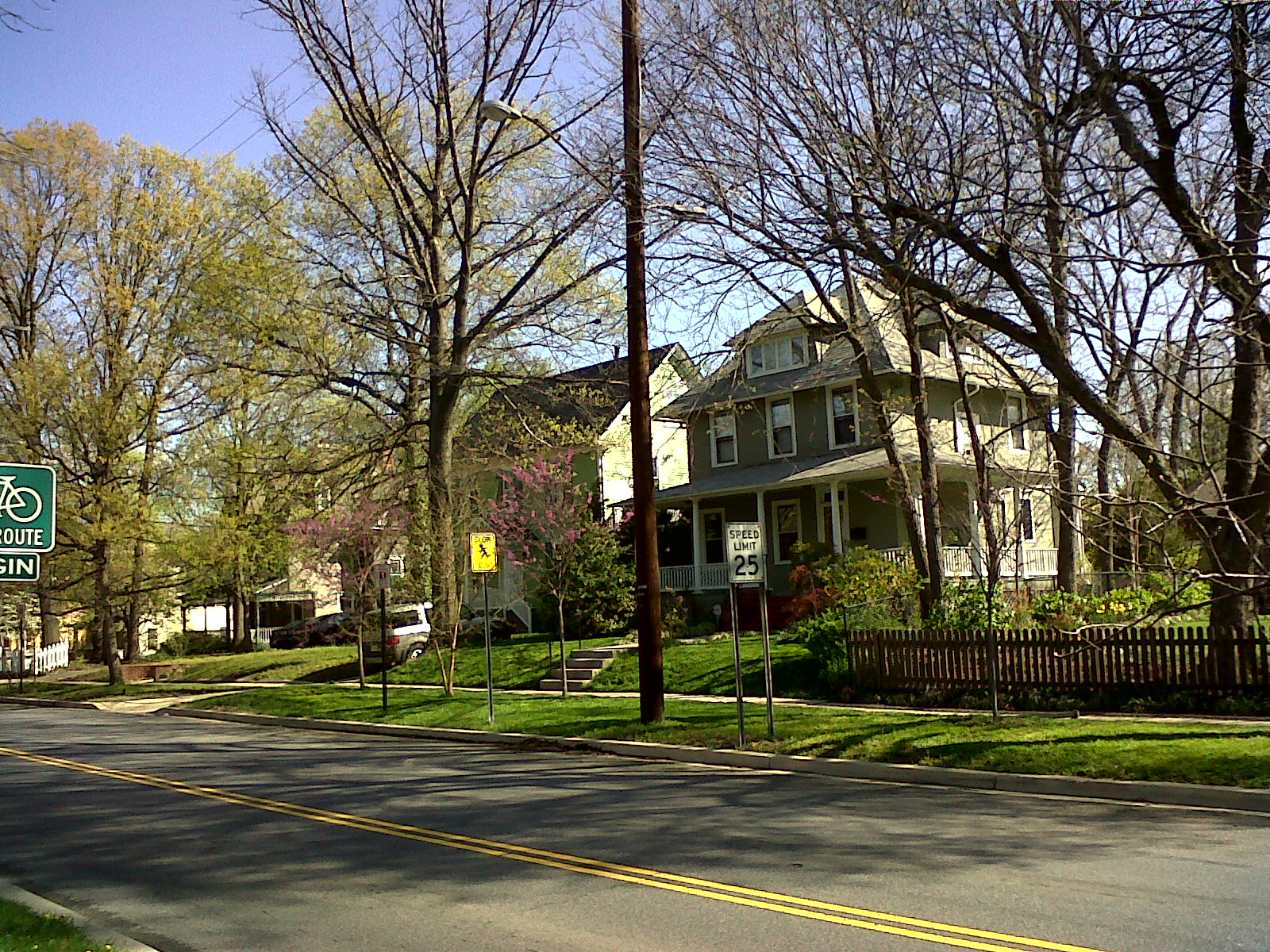 Takoma park historic district takoma park maryland wikiwand Home furniture and more langley park md