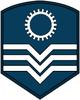 Terceiro-Sargento FAB.png