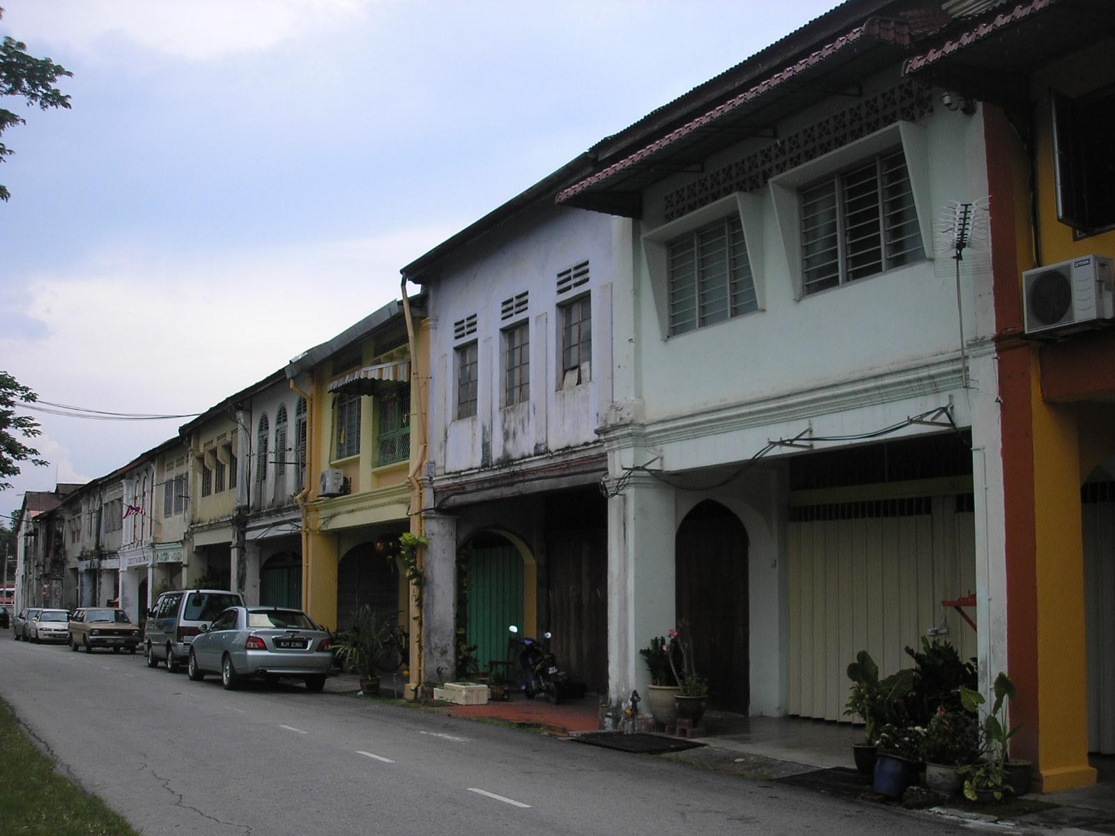 House Property Malaysia