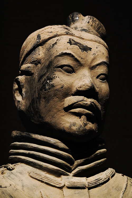 http://upload.wikimedia.org/wikipedia/commons/4/44/Terracotta-warrior_A160622a.jpg