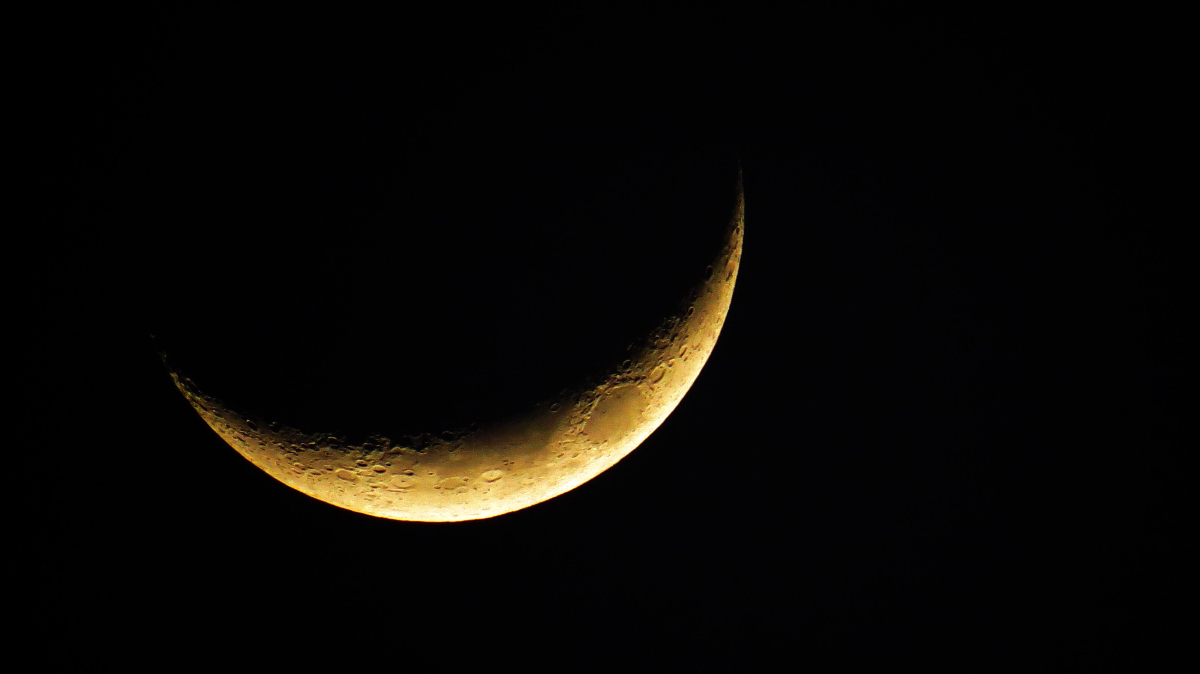 filethe crescent moonjpg wikimedia commons
