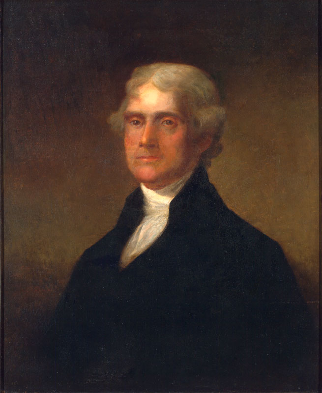https://upload.wikimedia.org/wikipedia/commons/4/44/ThomasJefferson-Painting.jpg