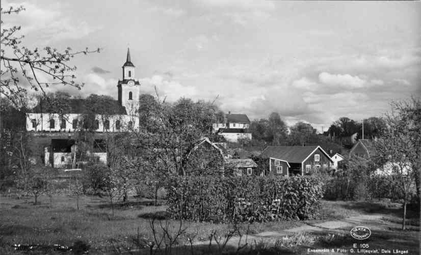 Magnussen - Public Member Photos & Scanned - Ancestry