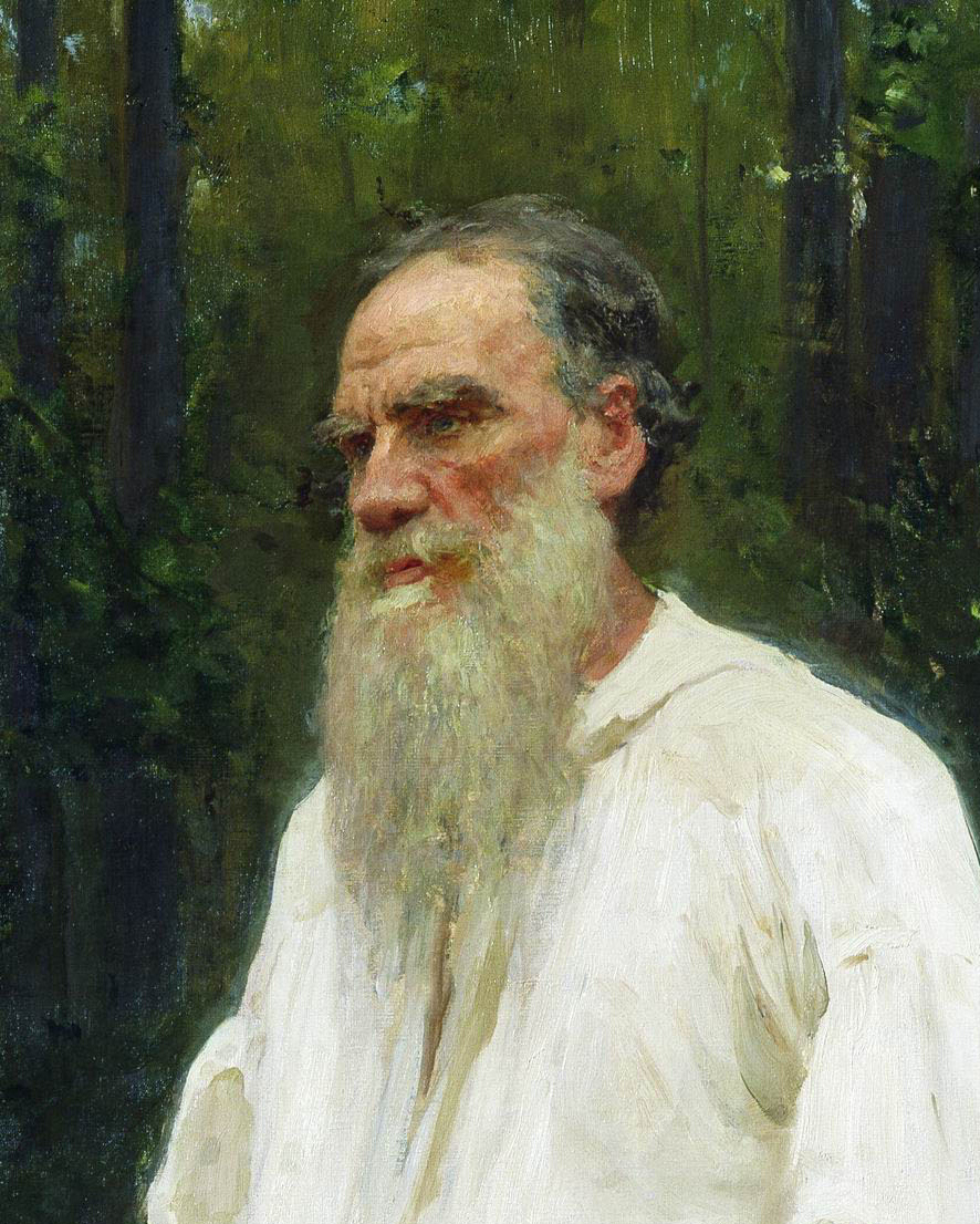 Tolstoy by Repin 1901 cropped.jpg