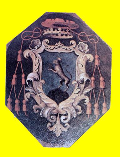 https://upload.wikimedia.org/wikipedia/commons/4/44/Tomasi_di_Lampedusa_COA.png