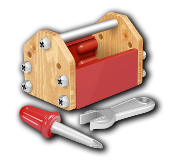 open toolbox png. file:toolbox icon transparent background.png open toolbox png b