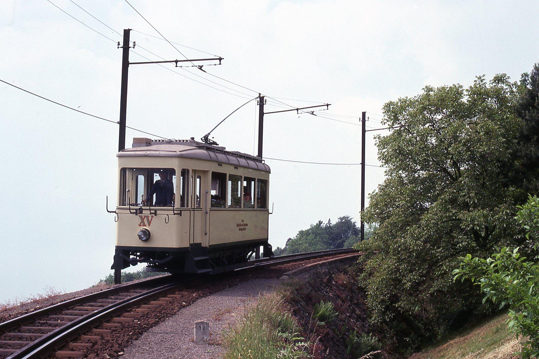 Trams du Pöstlingberg (Autriche) (4565150778).jpg