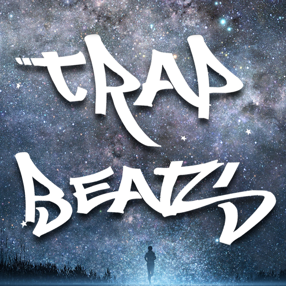 file trap beats logo jpg wikimedia commons
