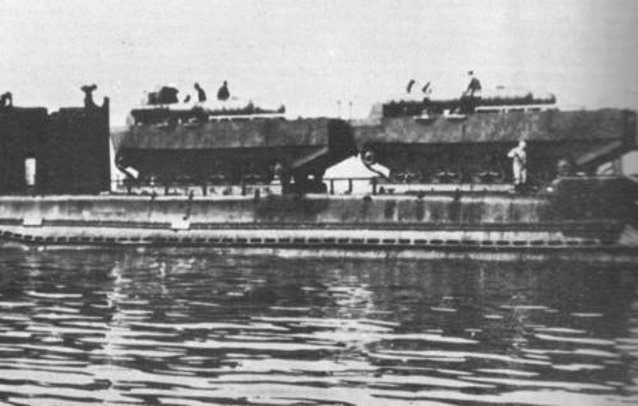 Type_4_Ka-Tsu_with_torpedoes.jpg