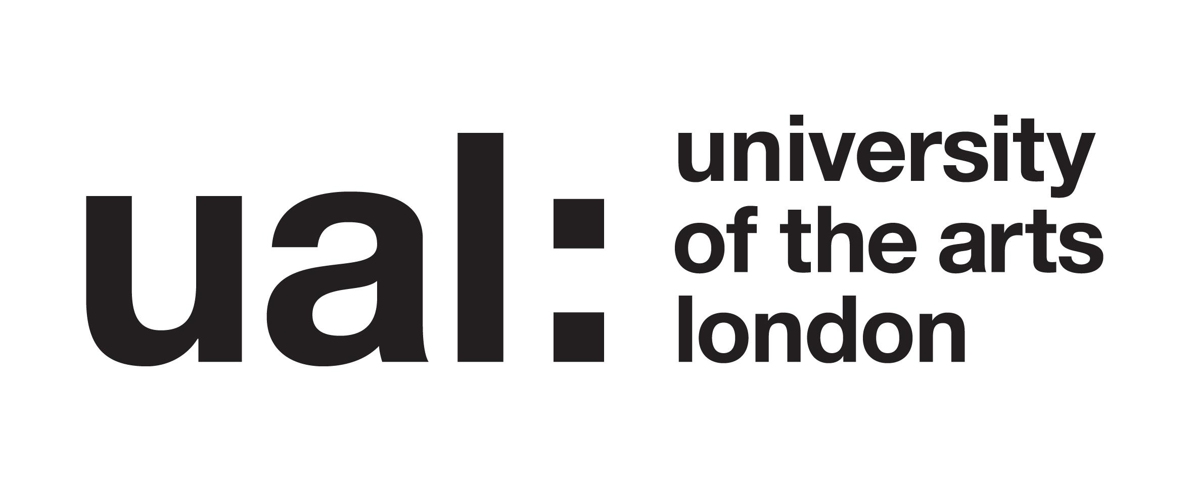 Fashion Communication Courses London