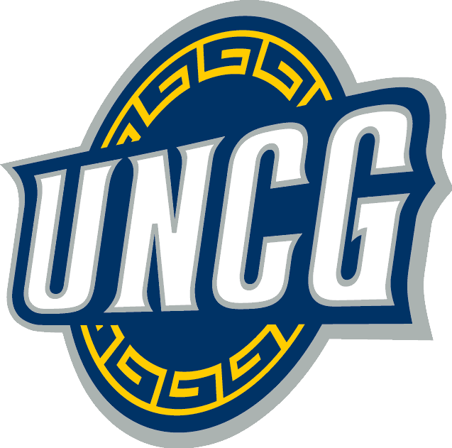 Uncg New Media And Design Application
