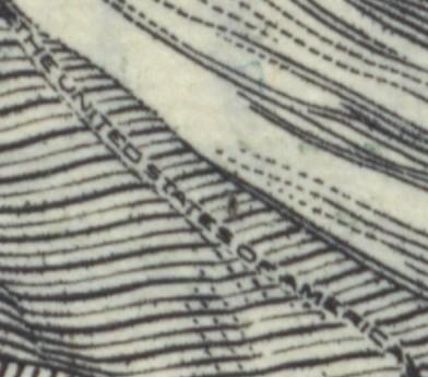 Микропечать арочные металлоискатели