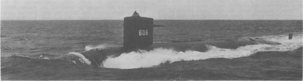 File:USS Tinosa (SSN-606).jpg