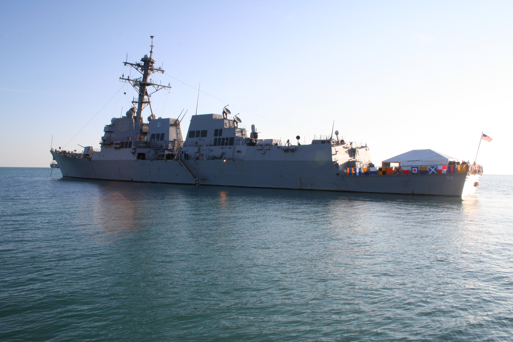 US Destroyer Nitze.jpg