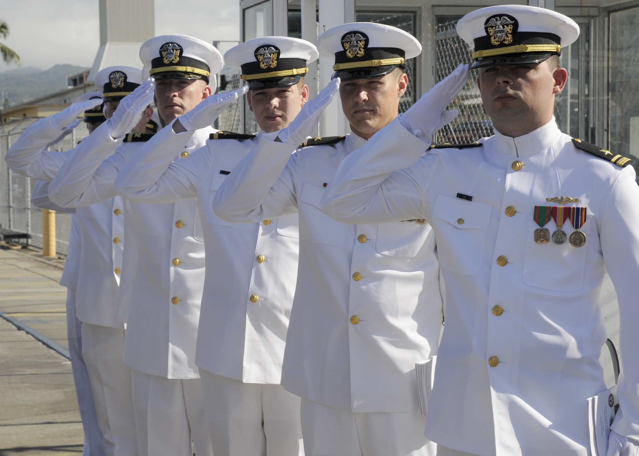 us navy online dating Naval reserve forces spawar support units / sites navy individual augmentee or the united states department of the navy of the linked web sites.