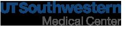 Logo of University of Texas Southwestern Medical Center