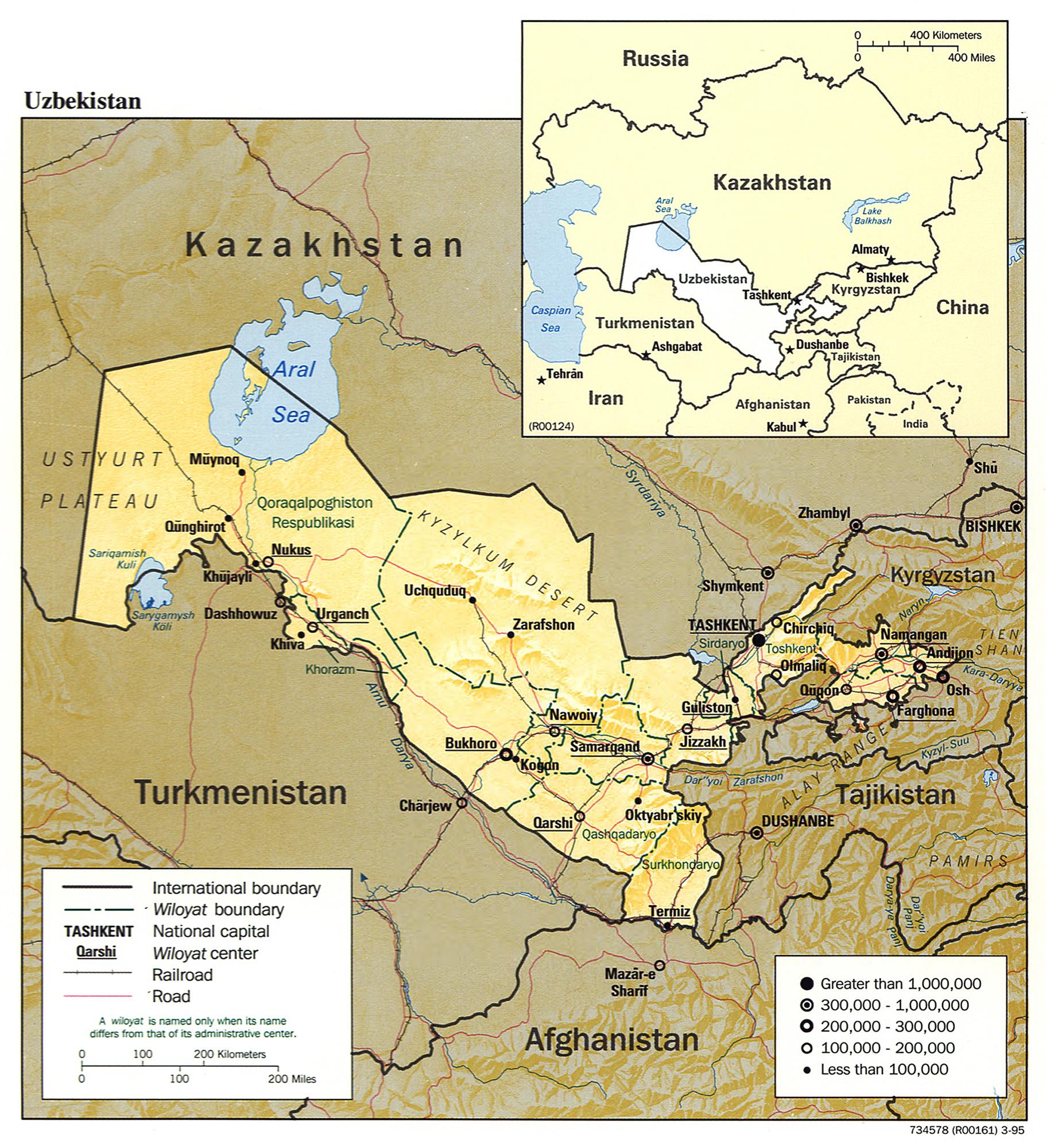 File Uzbekistan 1995 CIA Wikipedia