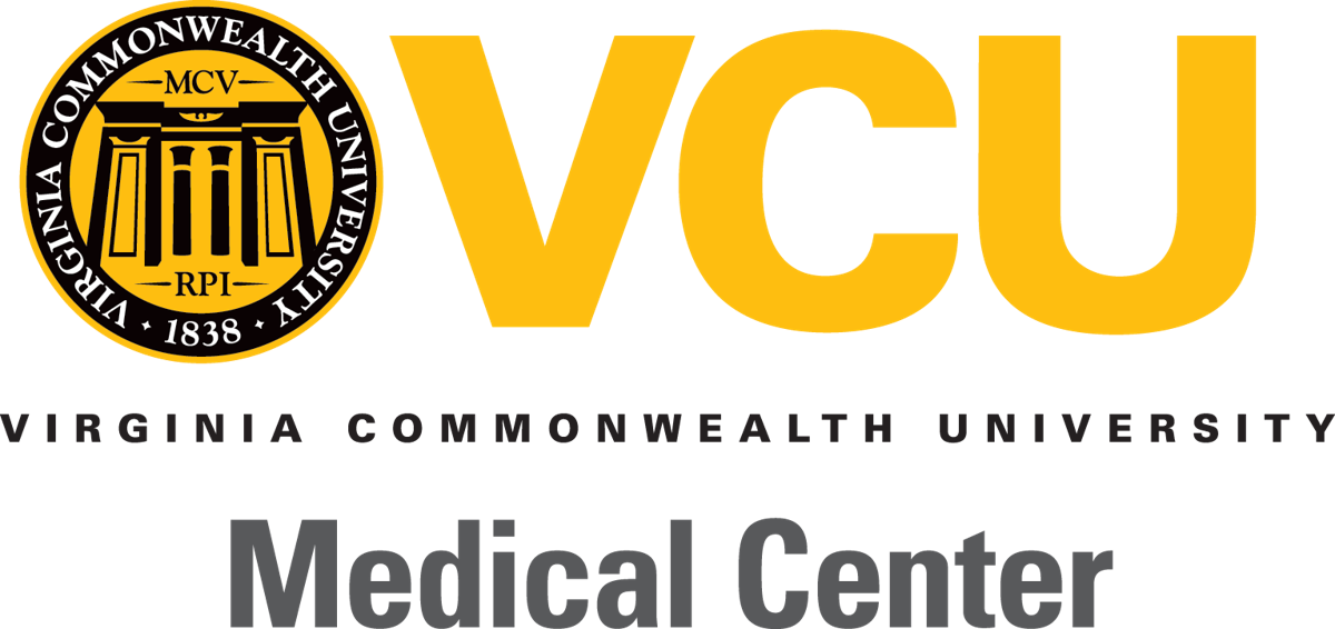 VCU Medical Center - Wikipedia