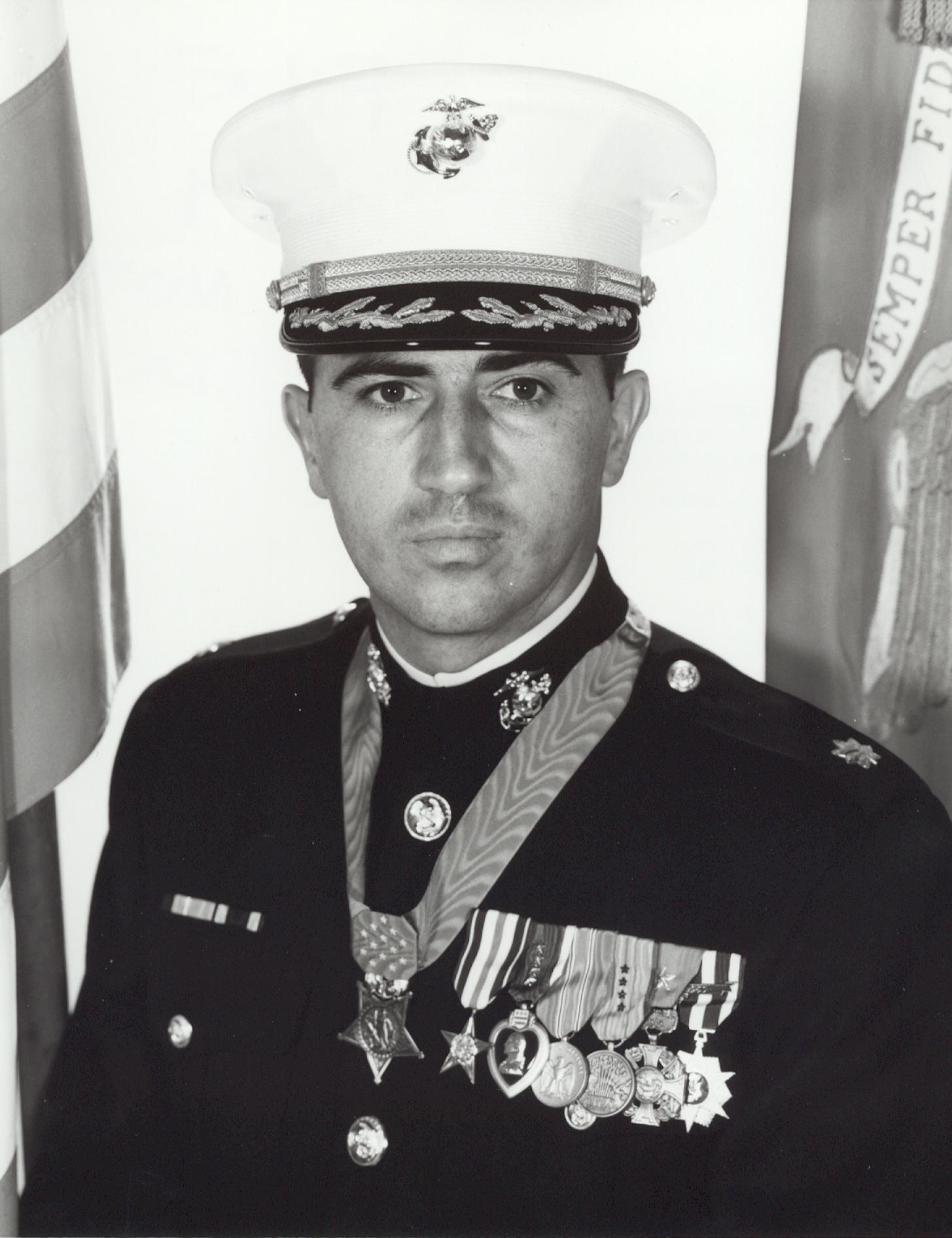 Jay R. Vargas - Wikipe...