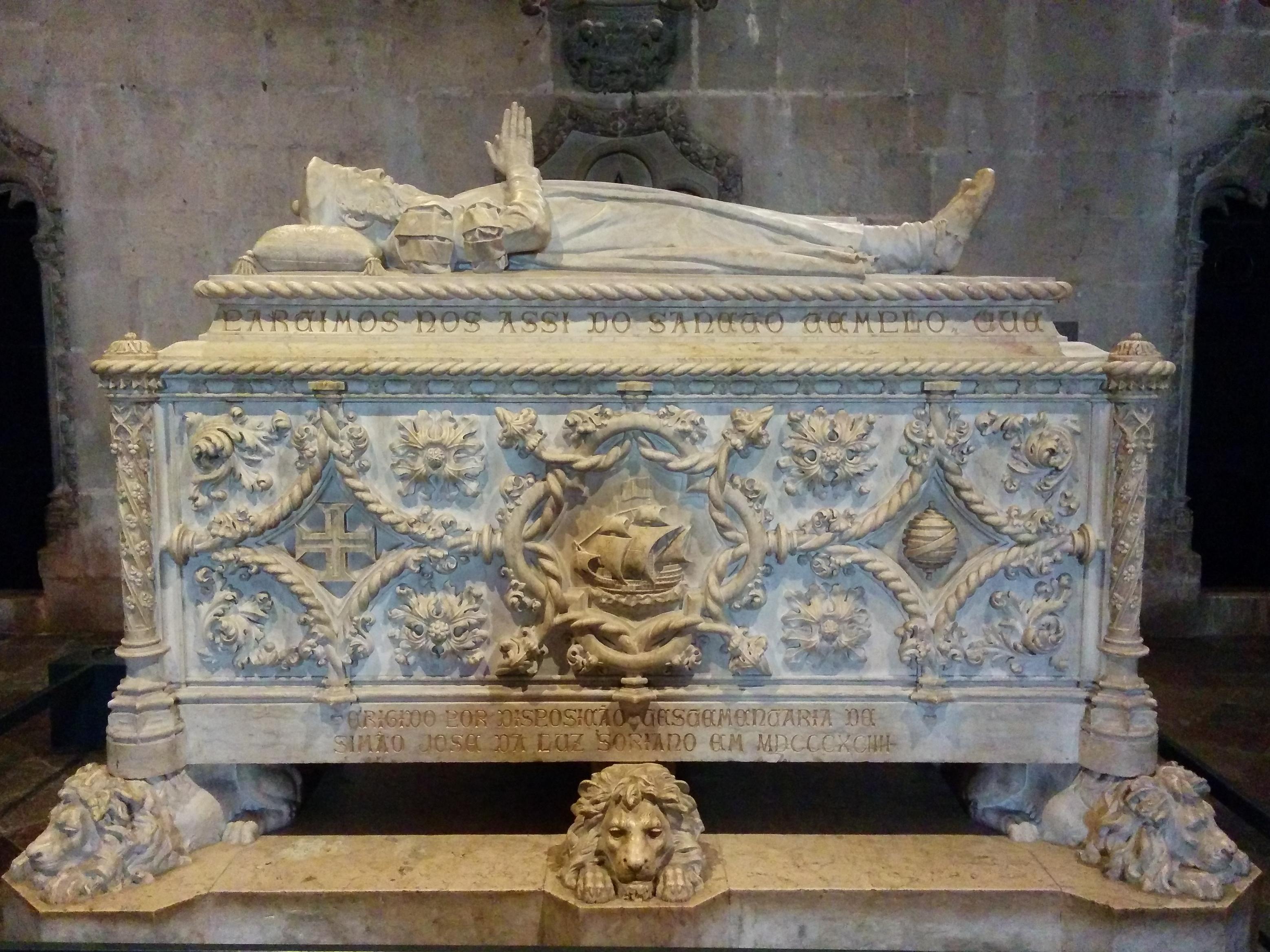 Image Result For Vasco Da Gama