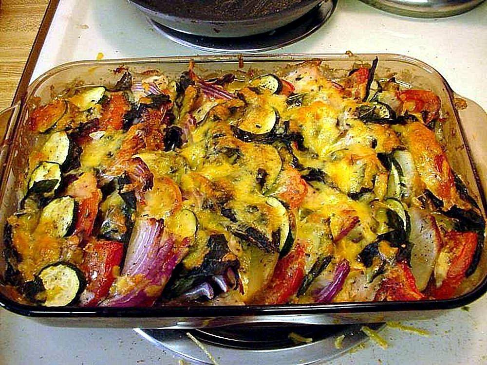 Recipes From Jon Bon Jovis Soull Food Kitchen