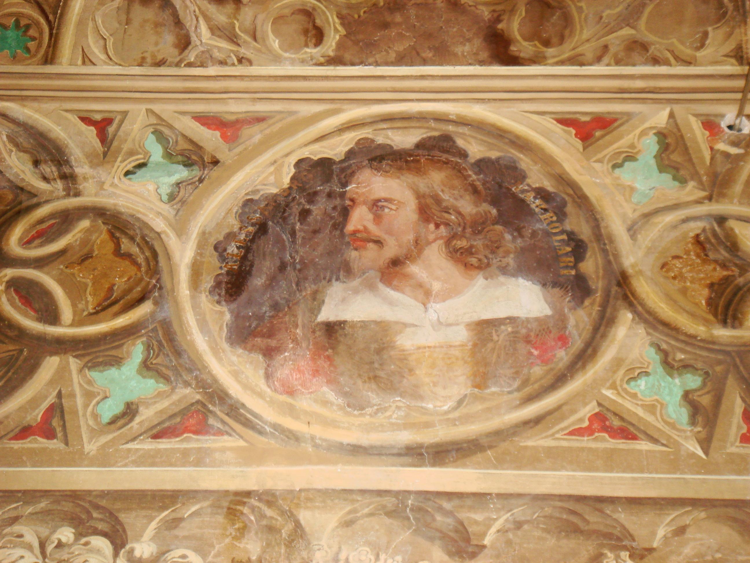 Pietro Paolétti